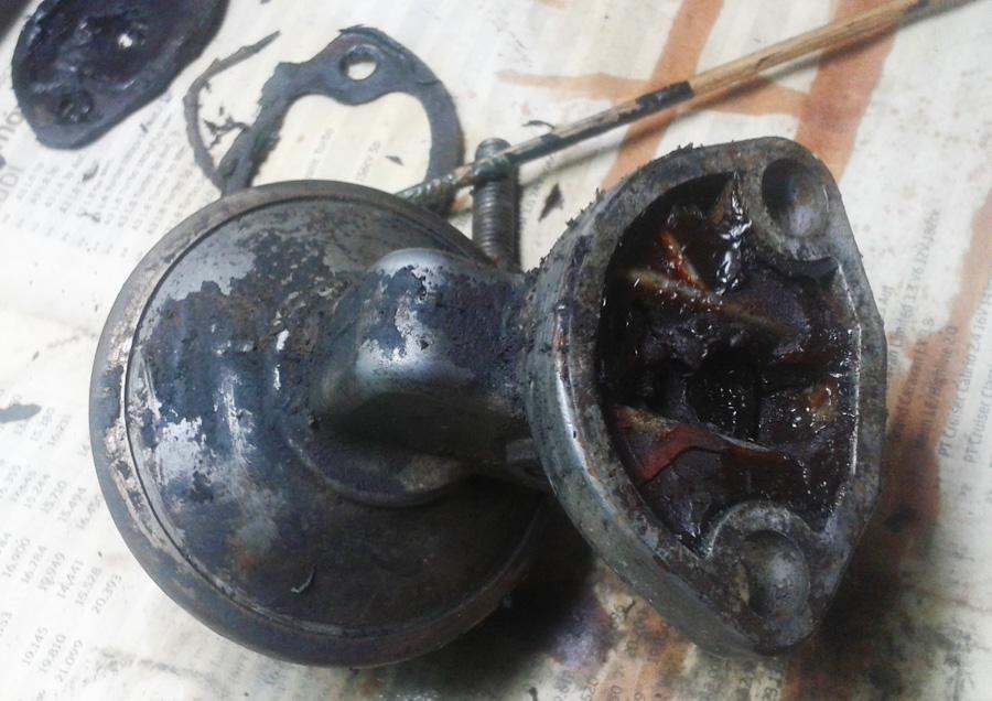Restauração do Bugre IV - Página 3 Bomba_gas_3