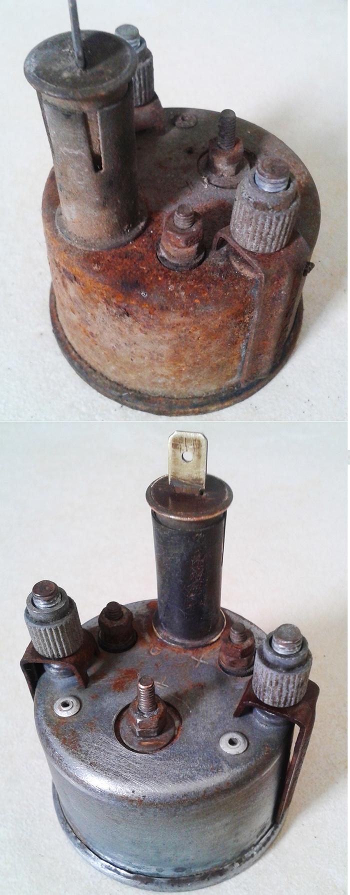 Restauração do Bugre IV - Página 3 Marcador_combustivel_02